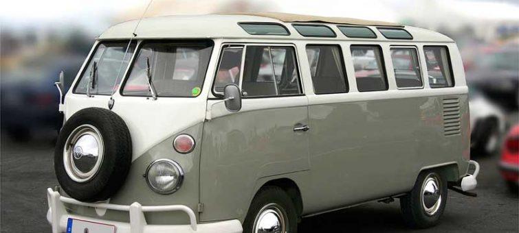 autobusu