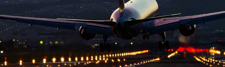 Important info: Vilnius airport closure