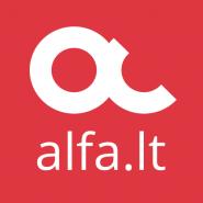 Alfa.lt