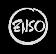 Enso – jogos studija