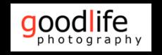 Goodlife Photography