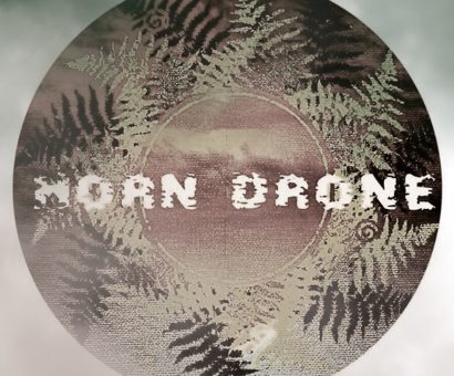 Horn Drone