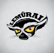 Lemurai